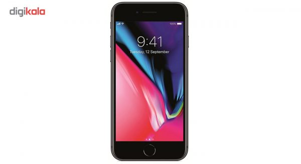 گوشی موبایل اپل مدل iPhone 8 ظرفیت 64 گیگابایت
